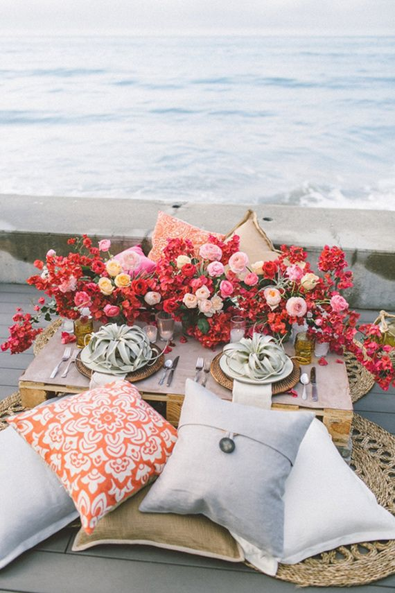 Next Days Brunch Dreams In Style